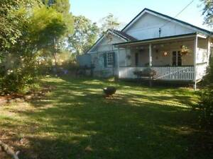 Room available in a chilled house in Yeronga... Yeronga Brisbane South West Preview