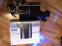 PlayStation 3 £100
