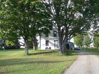 New Brunswick Property For Sale By Owner