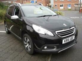 image for Great Looking, High Specification, Economical Estate and Only £20 Road Tax