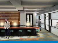 SHOREDITCH - OLD STREET - EC1V - Office Space to Let