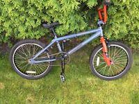 Mongoose Bike Bicycle
