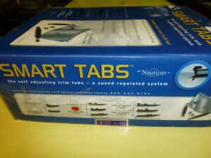 brand new in box smart tabs