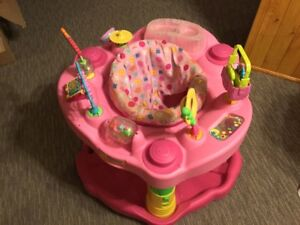Children's items for sale