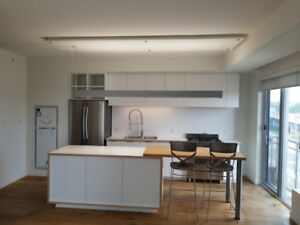 2BR+2BA Apartment - Inglewood - Close to downtown!