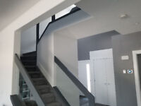Prestige Pro Painting - Professional, Reliable and Affordable