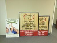 Small Business Advertising Solutions