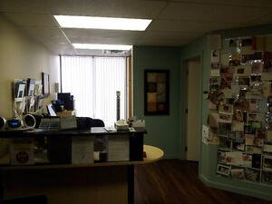 Multiple Medical Office Spaces in MEADOWLARK area Edmonton Edmonton Area image 11