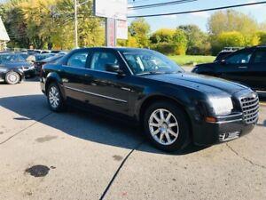 Chrysler 300 27$* par semaine/Financement 2008