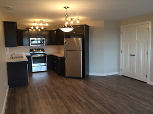 NEW TOWNHOUSE / CONDO for $140000!! West side!