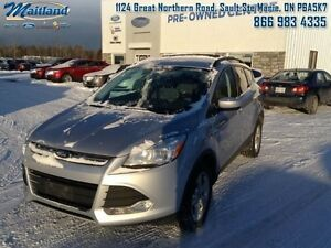 2013 Ford Escape SE   - Bluetooth -  Heated Seats -  SYNC