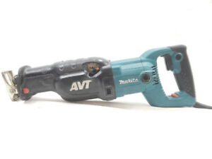 Scie alternative Makita de 15AMP !!!