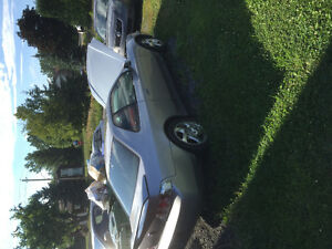 1997 Honda Prelude Base Coupe (2 door)