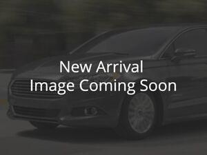2013 Hyundai Santa Fe Limited  - $224.72 B/W
