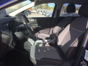 2014 FORD ESCAPE SE * AWD * REAR CAM * BLUETOOTH * LOW KM London Ontario image 14