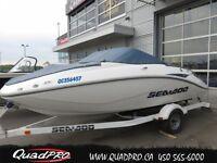 2006 Sea-Doo CHALLENGER 180 - 29,07$/SEM