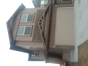 House for rent ( sale)