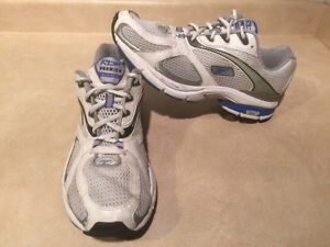 Men's Reebok Premier Road Plus DMX Foam Running Shoes Size 10.5 London Ontario image 4