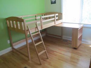 Bunk Beds For Sale In London Ontario