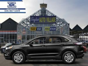 2015 Ford Edge SEL  - Certified - $177.36 B/W