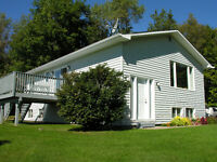 House for Sale 387 Kee Road, Keswick Ridge, NB