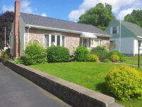 Truro House for Rent Available Mid October