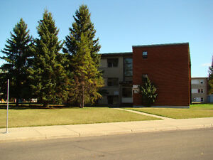 Large 2 bedroom – ½ Month free with year lease  - 10885-146 St.