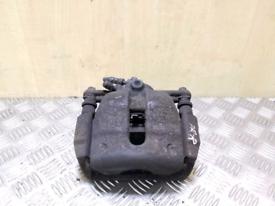 Skoda fabia mk2 2010/2014 front brake caliper
