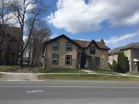 Large 2 bedroom all inclusive, desired location
