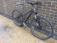 Giant bike - Fully serviced!