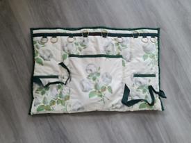 Knitting/Sowing Bag