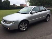 Audi A4 1.9 TDI SE ***115 bhp***