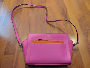 Michael Kors, Kate Spade Purses, wristlets, wallets!!