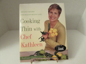 Lots of cooking books for sale - only 25 cents each! Belleville Belleville Area image 5