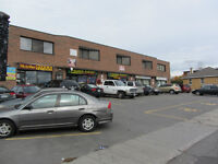 Commercial\Office\ Retail Space available for Lease or rent