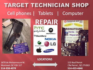 SAMSUNG Cracked Screens  repaired here ! BEST PRICES GURANTEED