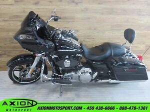 2015 Harley-Davidson FLTRXS Road Glide  Special 114,87$/SEMAINE