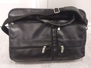 Laptop bag / carry-on suitcase