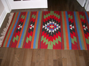 Carpet from Turkey - In Mint Condition