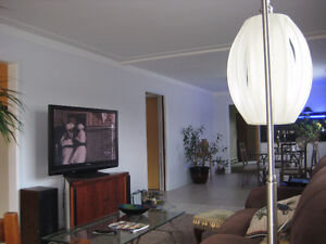 Two Bedroom, All Inclusive, Fully Furnished, Near Waterfront