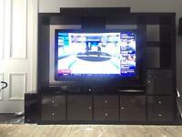 Great quality Tv Unit