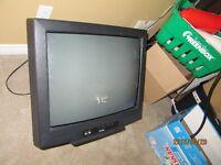 """24"""" Colour TV"""