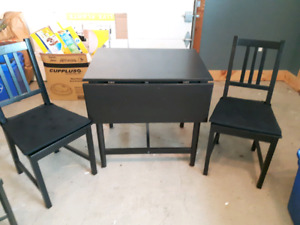 assorted furniture and home decor items