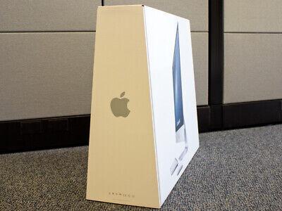 iMac 27 A1419 Slim 2013 Quad Core i5 3.2GHz 16GB RAM Wireless  6 Months Warranty