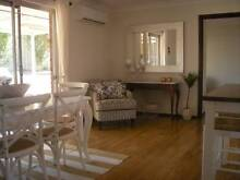 Cover Beach Cottage Duncraig Joondalup Area Preview