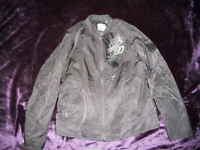 Variety of Women's Harley Davidson Clothing & Accessories