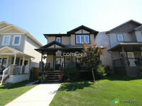 Move In Ready 2 Storey For Sale Spruce Grove