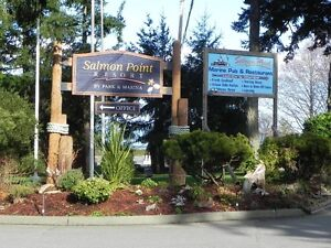 2250 Salmon Point RD Campbell River Comox Valley Area image 6