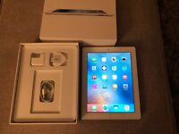 iPad 3 -16 gb
