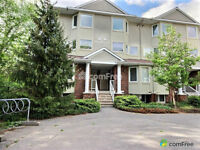26-1400 Wildberry crt Orleans 2 bedroom - OPEN HOUSE May 24th